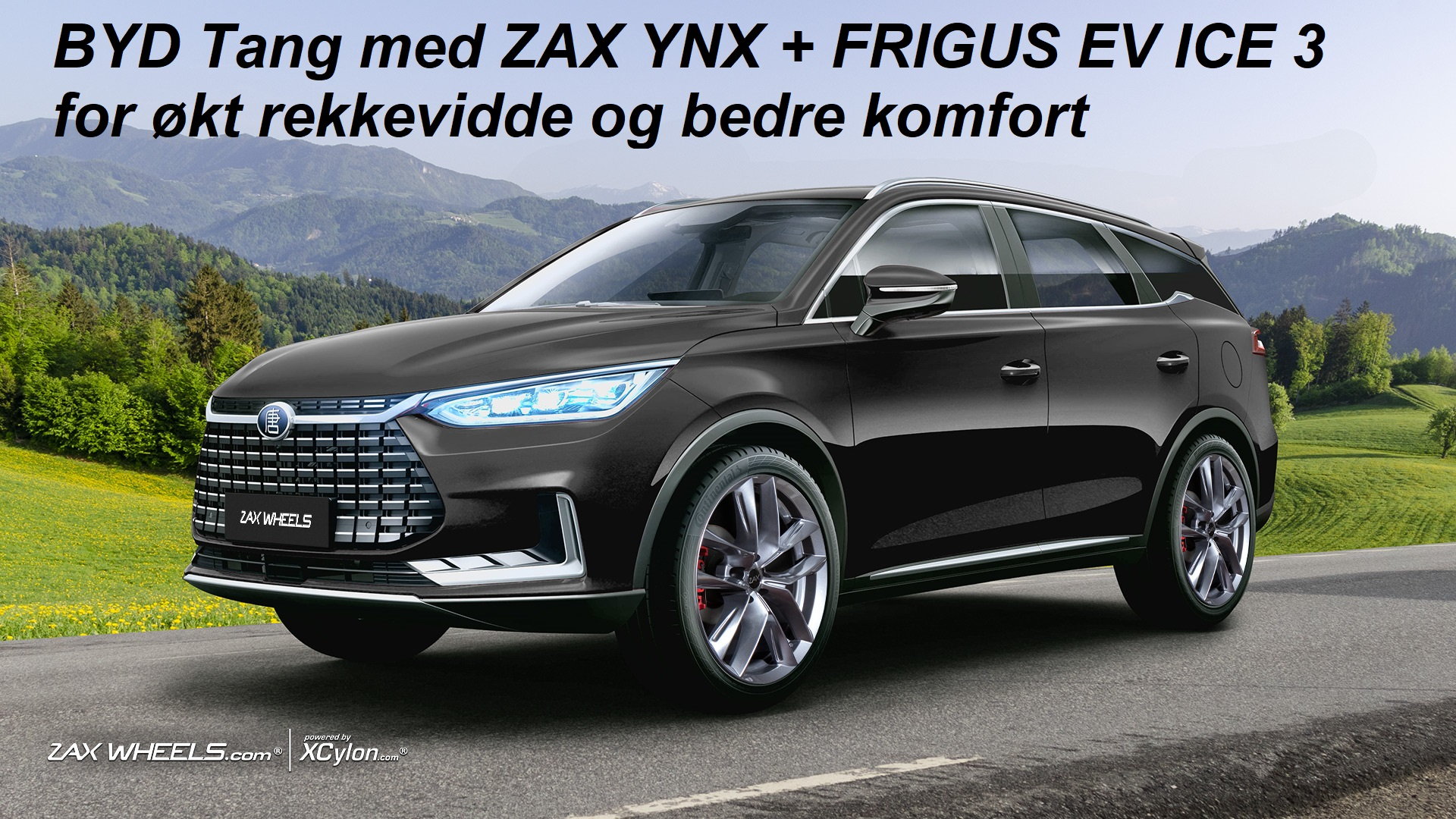 vinterhjul-felger-byd-tang-ev-zax-wheels