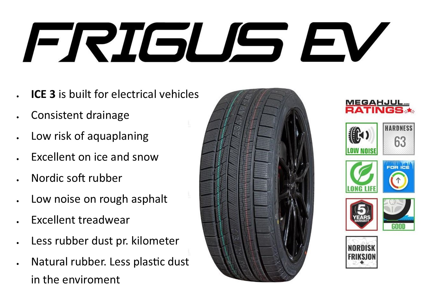 Frigus-ev-winter-tire-for-skilled-drivers