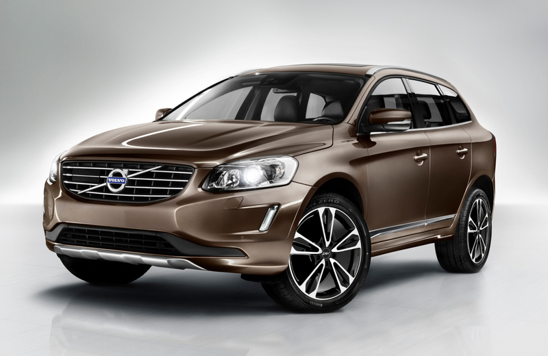 Sommerdekk Tilbud I Oslo 0 together with 2014 Volvo Xc60 R Design Specification additionally Volvo White Kino Springs besides Jaguar F Pace Takes as well Wallpaper 02. on 2015 volvo xc60 hybrid