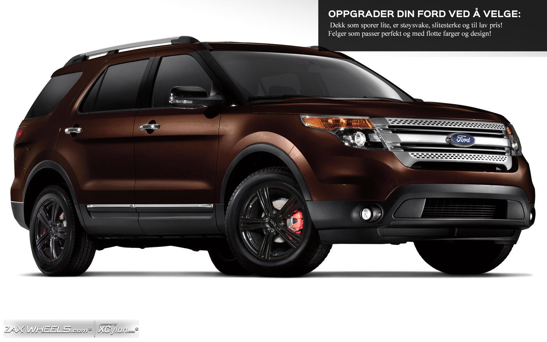 rims and tires for ford explorer 91 02. Black Bedroom Furniture Sets. Home Design Ideas