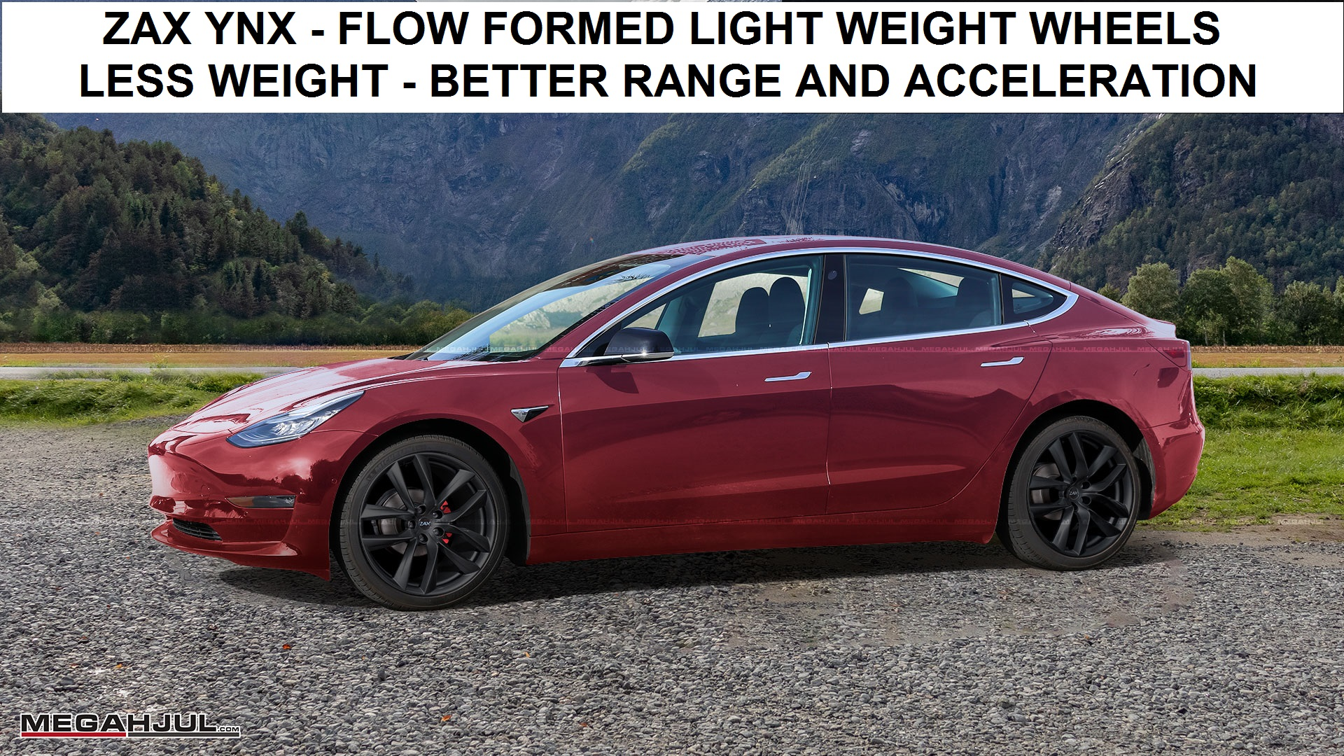 tesla-model-3-wheels-zax-light-weight-black-sorte-felger