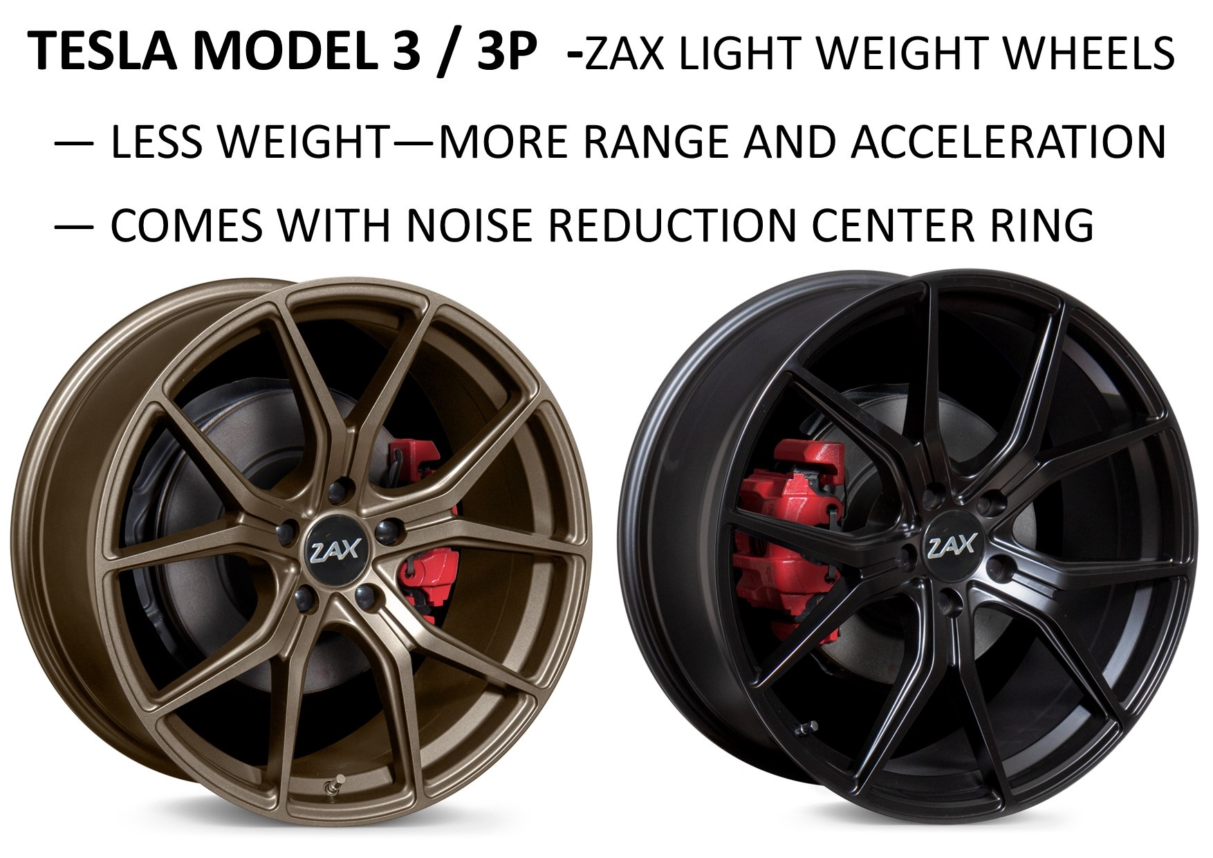 tesla-3-wheels-18-19-20