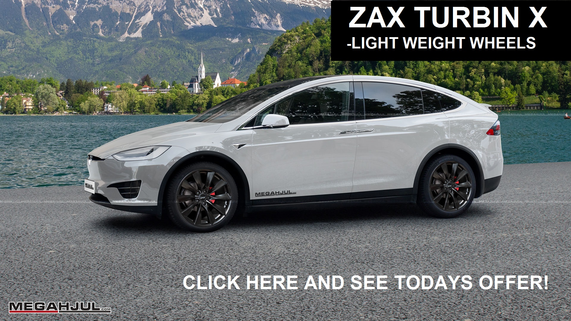 Tesla-model-x-wheels-black-felger-sorte-zax-turbin-x