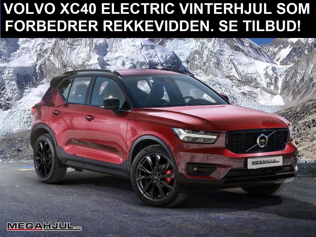 volvo-xc40-vinterhjul-bedre-rekkevidde