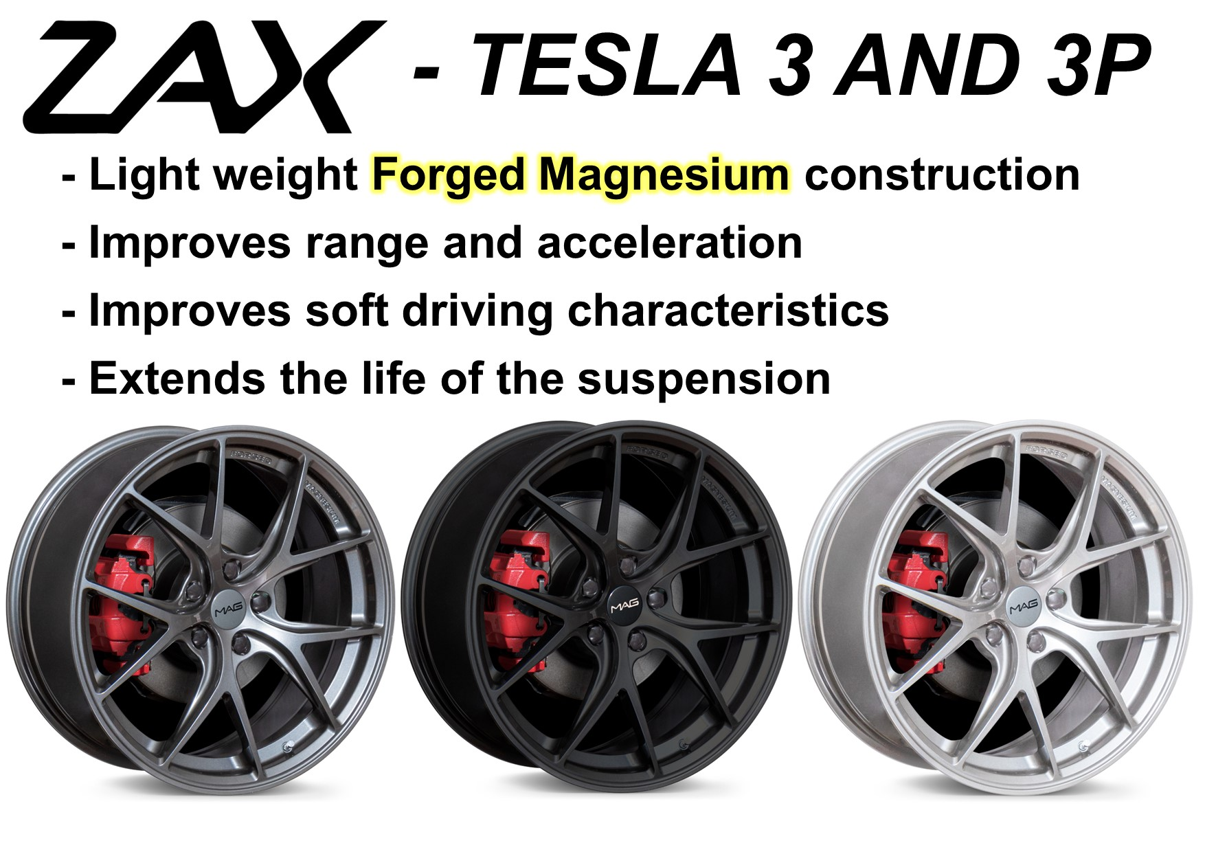 wheels-tesla-model-3